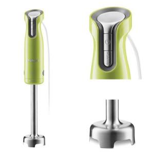 Blender vertical Grundig BL-6280 L, 700 W (Verde)