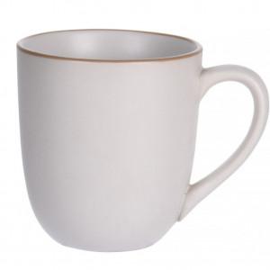 Cana Karll de 500 ml, ceramica