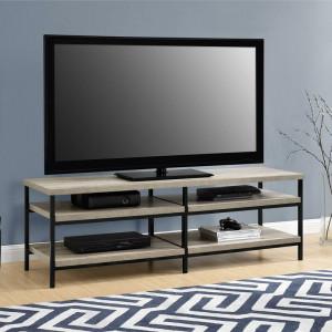 Comoda TV Borealis 152.4 cm