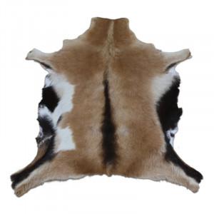 Covor Allagash piele de capra 100cm x 55cm