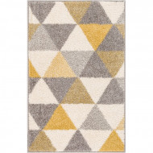 Covor Annabell, polipropilena, 60 x 90 cm