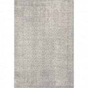 Covor Bacall, gri, 120 x 170 cm