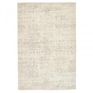 Covor Dyess crem, 240 x 340 cm