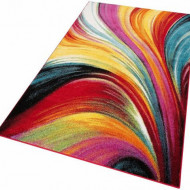 Covor Eike by My Home, multicolor, 160 x 230 cm