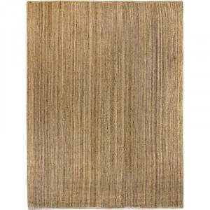 Covor Gattis, iuta, natur, 60 x 110 cm