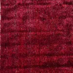 Covor Haqrbin rosu, 60 x 90cm