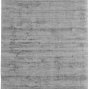 Covor Jane, gri, 160 x 230 cm