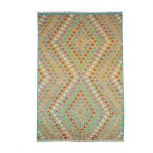 Covor Kilim Sharon, 257x170 cm