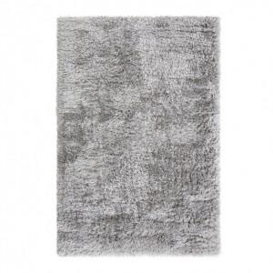 Covor Lea gri, 200 x 290 cm