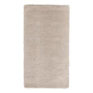 Covor Leighton, 80x150 cm
