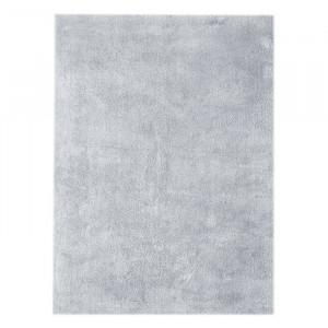 Covor Liskeard, poliester/bumbac, 80 x 150 cm