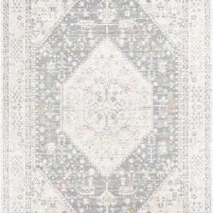Covor Neapel țesut manual, 160 x 230cm