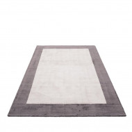 Covor Synke by Home Affaire, gri, 160 x 230 cm
