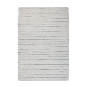 Covor Womack, 80 x 150 cm