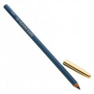 Creion dermatograf Khol Gris 03 Blue