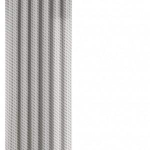 Draperie Rustica II 130 x 260