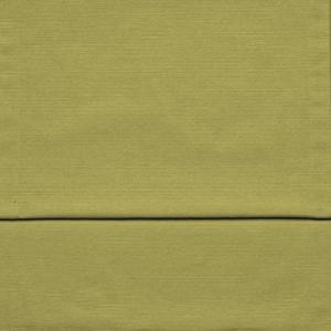Fata de masa Fino 80x80 verde