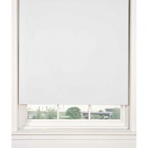 Jaluzea Blackout - alb 240 x 180 cm