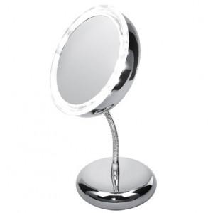 Oglinda cosmetica cu LED Adler AD 2159