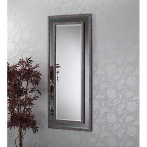 Oglinda Troyer, 107 x 82 cm