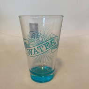Pahar pentru apa Water