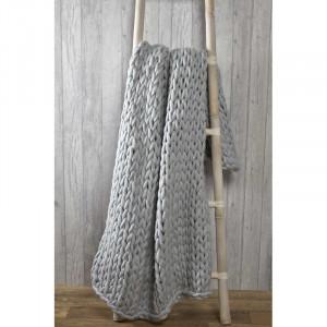 Patura Cambel gri, 120 x 150 cm