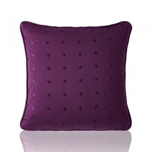 Perna Filling violet, 55 x 55 cm