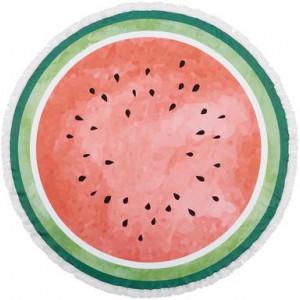 Prosop Melon
