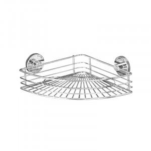 Raft Adalia pentru baie, 31.5 x 22 cm