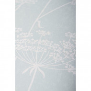 Rola de tapet Ulverston 10 m x 52 cm, albastru