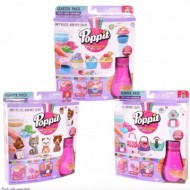 Set Poppit de facut Briose