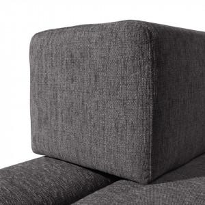 Suport canapea gri, 60/110 cm