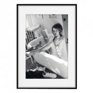 Tablou Bathtub, 50x70 cm