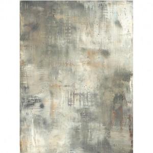 Tablou Mink, 80 x 60 x 0,01 cm