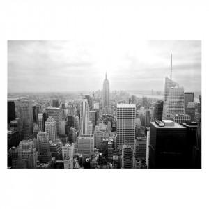 Tablou New York retro