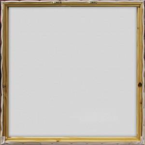 Tablou, panza, 45 x 45 cm