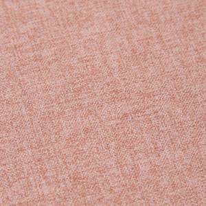 Taburet Mara, roz