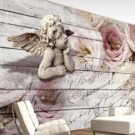 Tapet mural Angel and Calm 175 x 250 cm