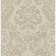 Tapet Shadow Damask, 10m x 52cm