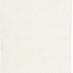 Traversa Amaro, crem, 80 x 250 cm
