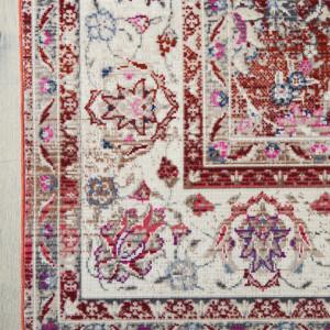 Traversă Kashan Age, 60 x 180 cm