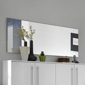 Oglinda Linear I, 145 cm