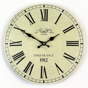 Ceas de perete Mangrum 30 cm