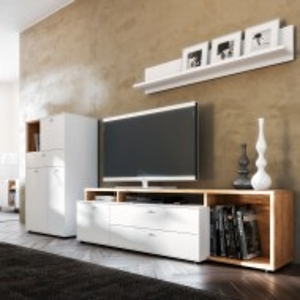 Comoda Design2