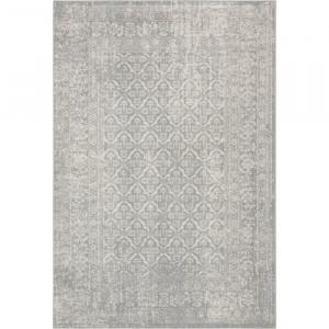Covor Bacall, gri, 160 x 230 cm
