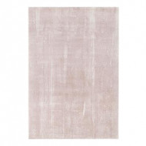 Covor Cambrai rosa, 120x170 cm