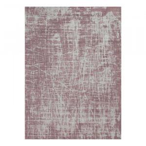 Covor Carina, roz, 160 x 230 cm