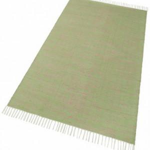 Covor Dory by Home Affaire, verde, 60 x 90 cm