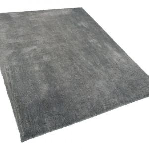 Covor Evren, gri, 200 x 200 cm