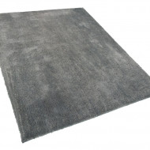 Covor Evren, gri, 200 x 300 cm